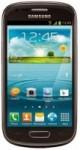 Cyanogenmod ROM Samsung Galaxy S3 Mini (GT-I8190)