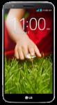 Cyanogenmod ROM LG G2 (D802)