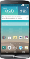 Cyanogenmod ROM LG G3 (D850) AT&T