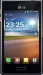 Cyanogenmod ROM LG Optimus L5 (E610)