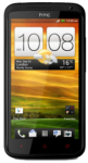 Cyanogenmod ROM HTC One X+ (International) (Enrc2b)