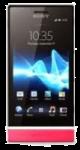 Cyanogenmod ROM Sony Xperia U (Kumquat)