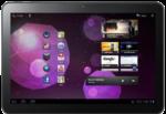 Cyanogenmod ROM Samsung Galaxy Tab 10.1v (P3) GT-P7100