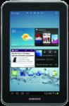 Cyanogenmod ROM Samsung Galaxy Tab 2 7.0 (GSM) (P3100)