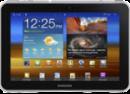 Cyanogenmod ROM Samsung Galaxy Tab 8.9 (p5)