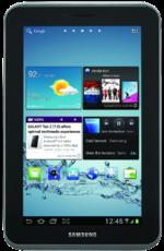 Cyanogenmod ROM Samsung Galaxy Tab 2 10.1 (Wi-Fi) (P5110)