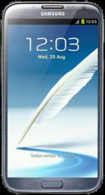 Cyanogenmod ROM Samsung Galaxy Note 2 (n7100)