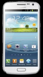 Cyanogenmod ROM Samsung Galaxy Premier I9260 (superior)