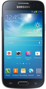 Cyanogenmod ROM Samsung Galaxy S4 Mini (International 3G) (GT-I9190) (serrano3gxx)