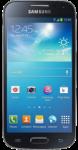 Cyanogenmod ROM Samsung Galaxy S4 Mini LTE (GT-I9195) (serranoltexx)