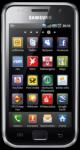 Cyanogenmod ROM Samsung Galaxy S (B) - galaxysbmtd
