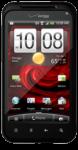 Cyanogenmod ROM HTC Incredible 2 (Vivow)