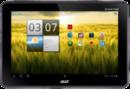 Cyanogenmod ROM Acer Iconia Tab A700