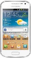Cyanogenmod ROM Samsung Galaxy Ace 2 (GT-I8160)