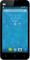 Cyanogenmod ROM Xiaomi Mi2(s) (aries)