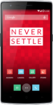 Cyanogenmod ROM OnePlus One (bacon)