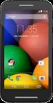 Cyanogenmod ROM Motorola Moto E (condor)