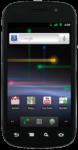 Cyanogenmod ROM Google Nexus S (crespo)