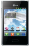 Cyanogenmod ROM LG Optimus L3 (e400)