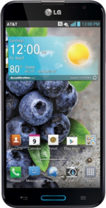 CyanogenMod ROM LG Optimus G Pro (e980) (All e98x GSM)