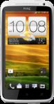 Cyanogenmod ROM HTC One X (Endeavoru)