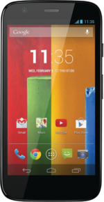 Cyanogenmod ROM Motorola Moto G 2013 (falcon, falcon_umts, falcon_gpe, falcon_cdma)