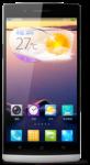 Cyanogenmod ROM Oppo Find 5 (find5) X909