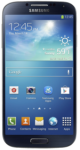 Cyanogenmod ROM Samsung Galaxy S4 (International) (non-LTE) (i9500)