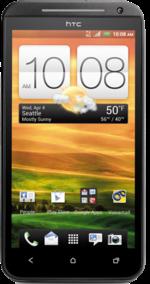 Cyanogenmod ROM HTC EVO 4G LTE (Jewel)