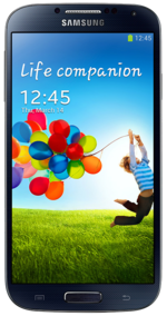 Cyanogenmod ROM Samsung Galaxy S4 LTE-A (GT-I9506) (ks01lte)