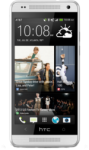 CyanogenMod ROM HTC One Mini (m4)