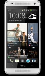 CyanogenMod ROM HTC One Mini (m4)