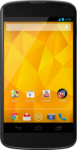 Cyanogenmod ROM Google LG Nexus 4 (mako)