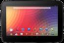 Cyanogenmod ROM Google Nexus 10 (manta)