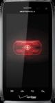 Cyanogenmod ROM Motorola Droid 4 (maserati)