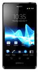 Cyanogenmod ROM Sony Xperia T (Mint / LT30p)