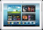 Cyanogenmod ROM Samsung Galaxy Note 10.1 Wi-Fi (n8013)