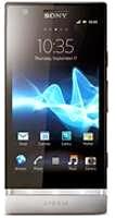 Cyanogenmod ROM Sony Xperia P (nypon)