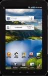 Cyanogenmod ROM Samsung Galaxy Tab (GSM) (