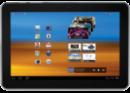 Cyanogenmod ROM Samsung Galaxy Tab 2 10.1 (GSM) (P5100)
