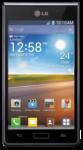 Cyanogenmod ROM LG Optimus L7 (p700)