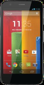 Cyanogenmod ROM Motorola Moto G 4G (peregrine, peregrine_umts, peregrine_cdma, xt1039, xt1040, xt1045)