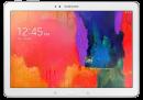 Cyanogenmod ROM Samsung Galaxy Tab Pro 10.1 Wi-Fi (picassowifi)