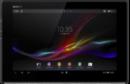 Cyanogenmod ROM Sony Xperia Tablet Z LTE (pollux)