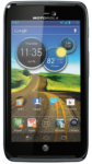 Cyanogenmod ROM Motorola Atrix HD (mb886) (qinara)