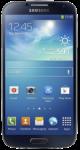 Cyanogenmod ROM Samsung Galaxy S4 (jflte)