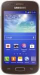 Cyanogenmod ROM Samsung Galaxy ACE 3 LTE (S7275R/B/T)