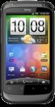 Cyanogenmod ROM HTC Desire S (Saga)