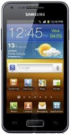 Cyanogenmod ROM Samsung Galaxy S Advance