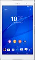 Cyanogenmod ROM Sony Xperia Z3 Tablet Compact WiFi (scorpion_windy, SGP611, SGP612)